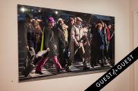 Galerie Mourlot Presents Stephane Kossmann Photography #6