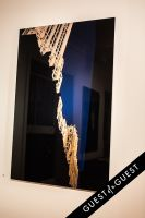 Galerie Mourlot Presents Stephane Kossmann Photography #8