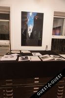 Galerie Mourlot Presents Stephane Kossmann Photography #9