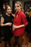 Curbed Cooper Square Holiday Party #129