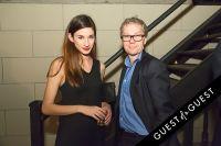 Galerie Mourlot Presents Stephane Kossmann Photography #17
