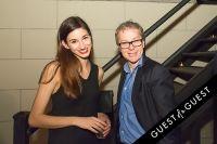 Galerie Mourlot Presents Stephane Kossmann Photography #18