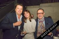 Galerie Mourlot Presents Stephane Kossmann Photography #19