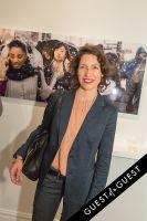 Galerie Mourlot Presents Stephane Kossmann Photography #23