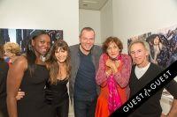 Galerie Mourlot Presents Stephane Kossmann Photography #24