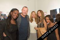 Galerie Mourlot Presents Stephane Kossmann Photography #26