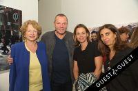 Galerie Mourlot Presents Stephane Kossmann Photography #27