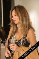 Galerie Mourlot Presents Stephane Kossmann Photography #29