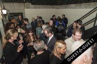 Galerie Mourlot Presents Stephane Kossmann Photography #43