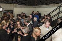 Galerie Mourlot Presents Stephane Kossmann Photography #44