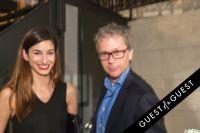 Galerie Mourlot Presents Stephane Kossmann Photography #53