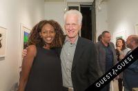 Galerie Mourlot Presents Stephane Kossmann Photography #56