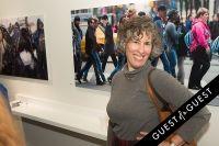 Galerie Mourlot Presents Stephane Kossmann Photography #58