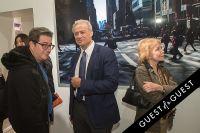 Galerie Mourlot Presents Stephane Kossmann Photography #59