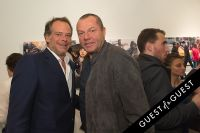 Galerie Mourlot Presents Stephane Kossmann Photography #60