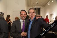 Galerie Mourlot Presents Stephane Kossmann Photography #61