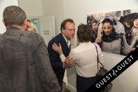 Galerie Mourlot Presents Stephane Kossmann Photography #62