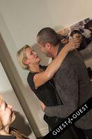 Galerie Mourlot Presents Stephane Kossmann Photography #63