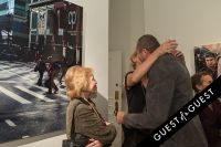 Galerie Mourlot Presents Stephane Kossmann Photography #64