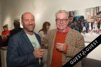 Galerie Mourlot Presents Stephane Kossmann Photography #69