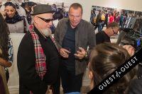 Galerie Mourlot Presents Stephane Kossmann Photography #72