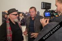 Galerie Mourlot Presents Stephane Kossmann Photography #73