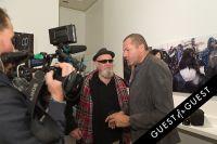Galerie Mourlot Presents Stephane Kossmann Photography #74