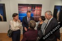 Galerie Mourlot Presents Stephane Kossmann Photography #79