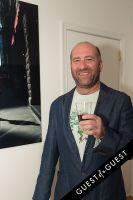 Galerie Mourlot Presents Stephane Kossmann Photography #80