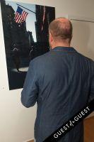 Galerie Mourlot Presents Stephane Kossmann Photography #81