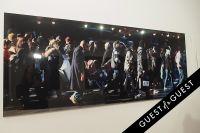 Galerie Mourlot Presents Stephane Kossmann Photography #83