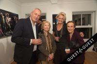 Galerie Mourlot Presents Stephane Kossmann Photography #85
