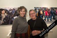 Galerie Mourlot Presents Stephane Kossmann Photography #91