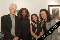 Galerie Mourlot Presents Stephane Kossmann Photography #93