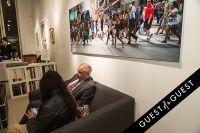 Galerie Mourlot Presents Stephane Kossmann Photography #96