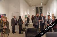 Galerie Mourlot Presents Stephane Kossmann Photography #97