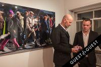 Galerie Mourlot Presents Stephane Kossmann Photography #98