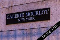 Galerie Mourlot Presents Stephane Kossmann Photography #100