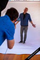 Behind The Scenes: Ken Fulk #25