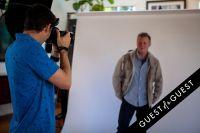 Behind The Scenes: Ken Fulk #32