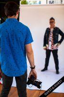 Behind The Scenes: Ken Fulk #38