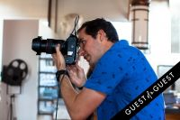 Behind The Scenes: Ken Fulk #40