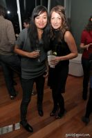 Curbed Cooper Square Holiday Party #159