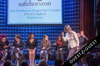 Safe Horizon Presents Public Forum An Evening with Desdemona and Emilia #9