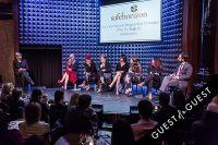 Safe Horizon Presents Public Forum An Evening with Desdemona and Emilia #18