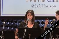 Safe Horizon Presents Public Forum An Evening with Desdemona and Emilia #19