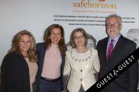Safe Horizon Presents Public Forum An Evening with Desdemona and Emilia #27