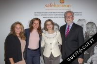 Safe Horizon Presents Public Forum An Evening with Desdemona and Emilia #28