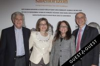 Safe Horizon Presents Public Forum An Evening with Desdemona and Emilia #31