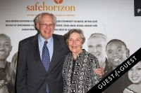 Safe Horizon Presents Public Forum An Evening with Desdemona and Emilia #36
